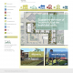 Previous Project: Teton County Housing Authority